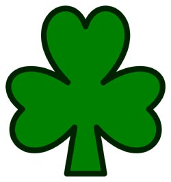 shamrock buddhist personals Christian forums is an online community for christians around the world to find fellowship with other christians.