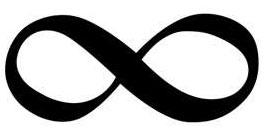 Iraq Will RV on 8/26/15 Infinity