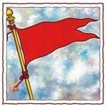 SYMBOLES HINDOUS Hindu-flag