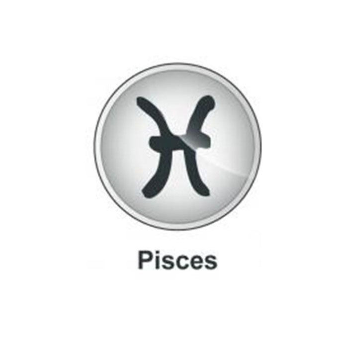 Image Gallery japanese pisces symbol