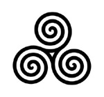 celtic_triple-spiral.jpg (5943 bytes)