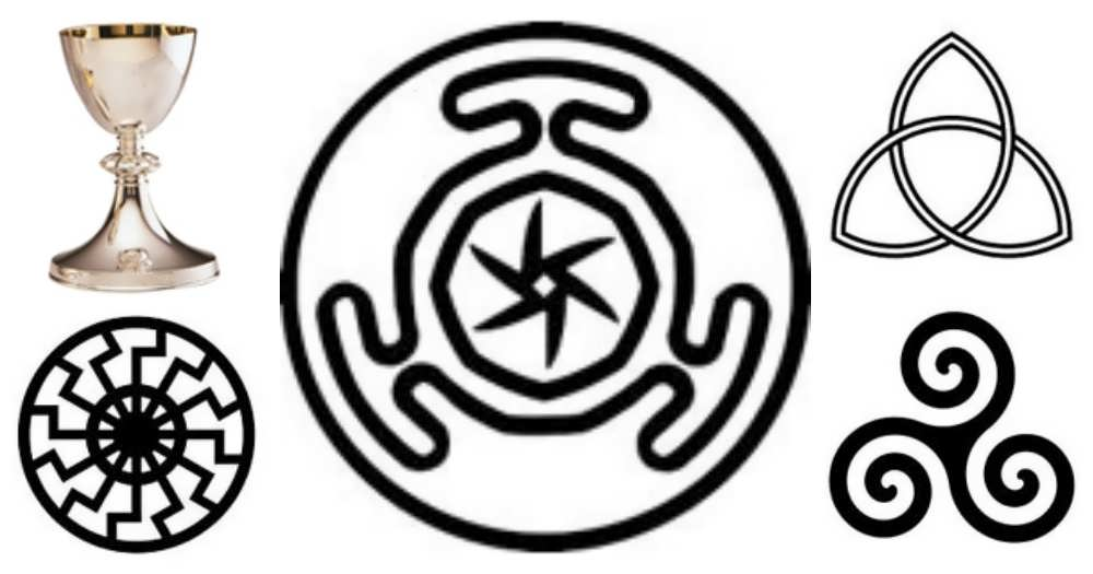 greek pagan symbols free download  u2022 oasis