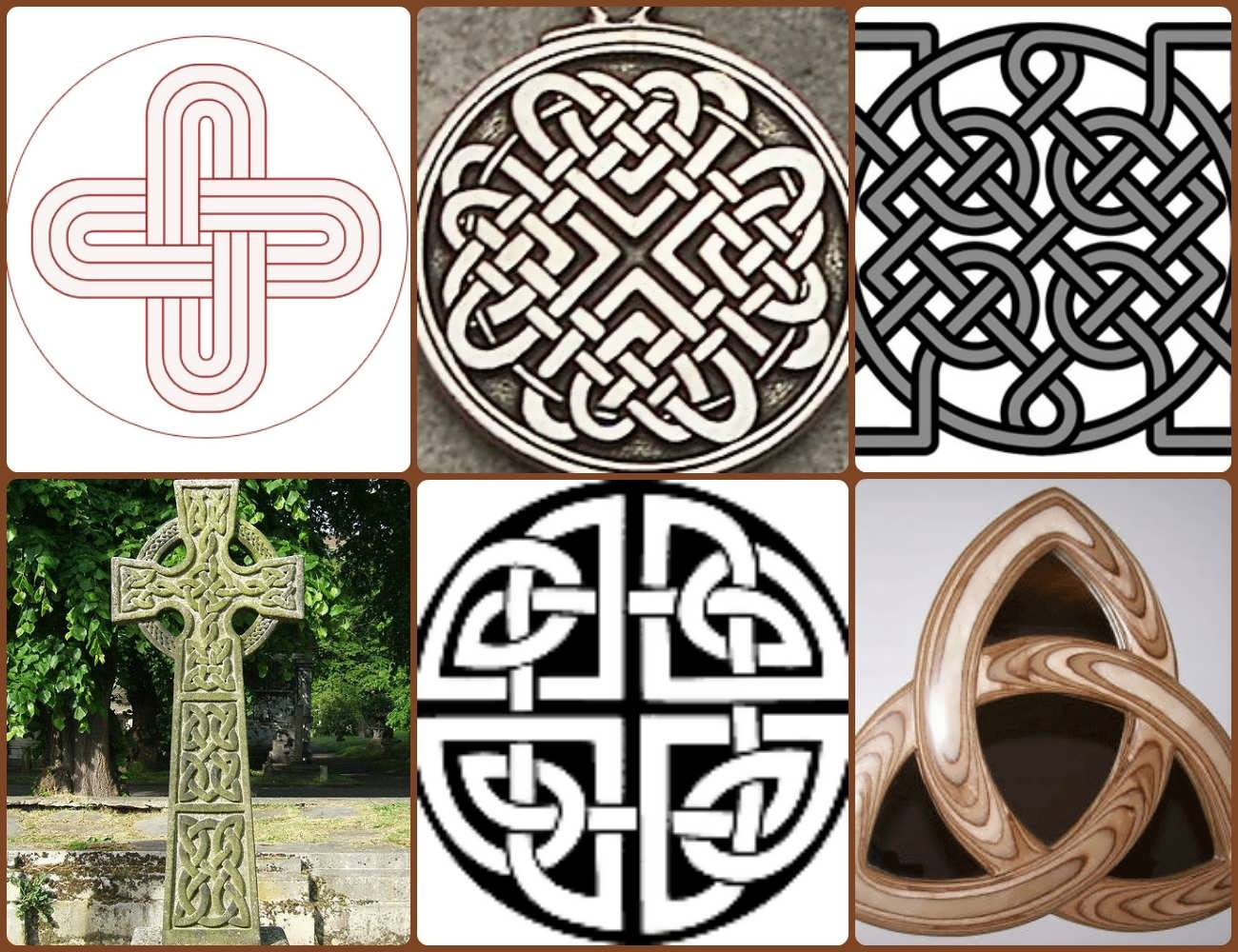 Celtic knots history and symbolism celtic knots biocorpaavc Gallery