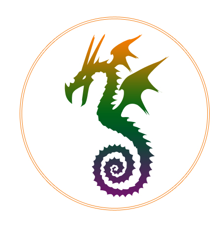 Directory Listing Of Httpsancient Symbolsimagesdragon