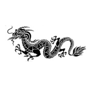 Directory listing of https://www ancient-symbols com/images/dragon