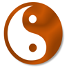 Taiji (Yin and Yang)