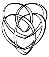 The Celtic Motherhood Knot