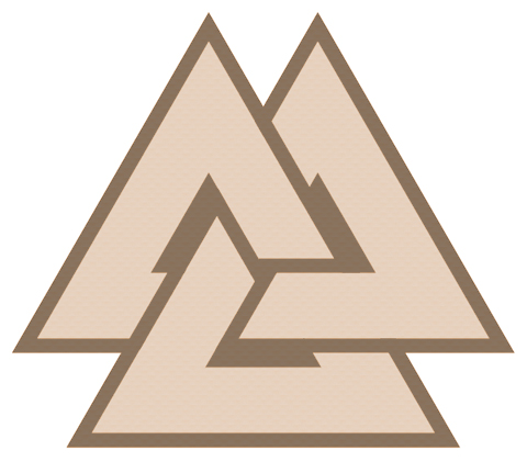 The Valknut