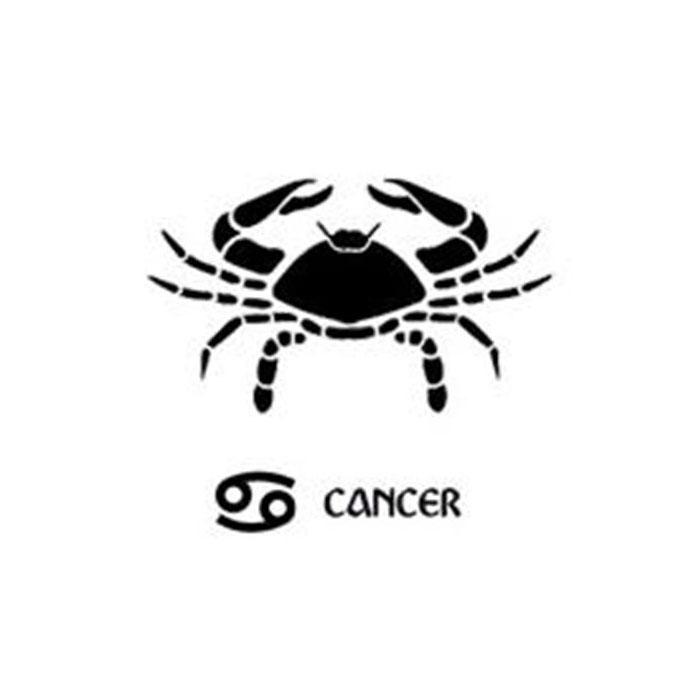 Cancer Symbols