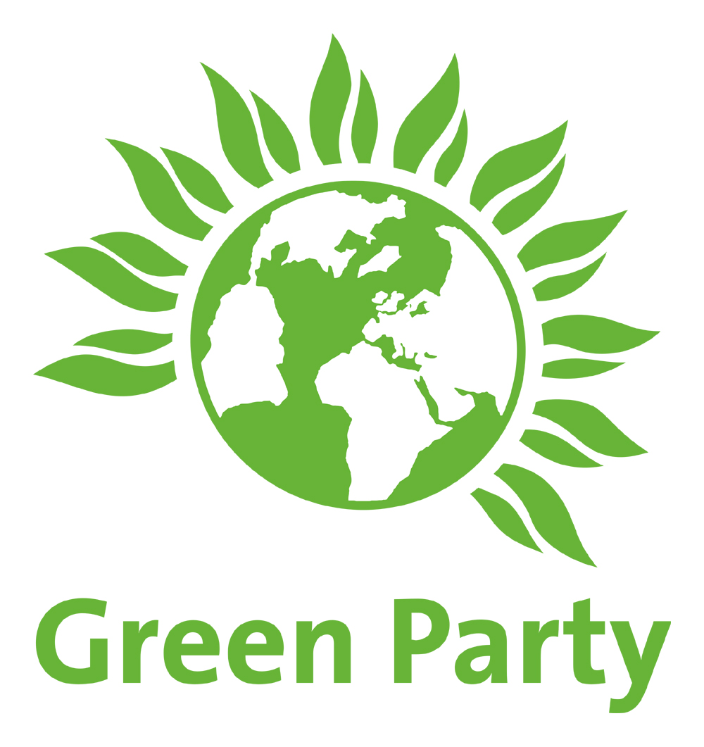 Green Party of England