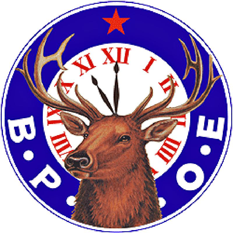 Elk Secret Society